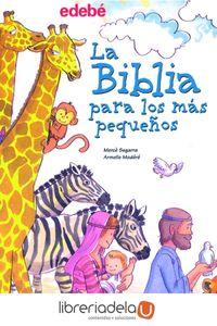 ag-la-biblia-para-los-mas-pequenos-9788423679997