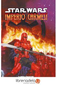 ag-star-wars-imperio-carmesi-9788467495539