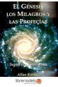 ag-el-genesis-segun-el-espiritismo-9788499500270