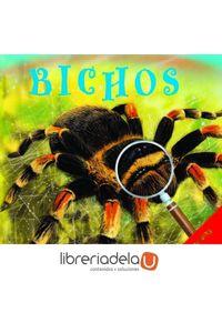ag-bichos-9788467707878