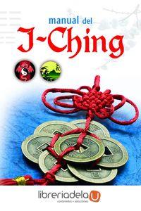 ag-manual-del-i-ching-9788466220835
