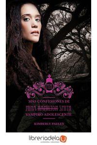 ag-mas-confesiones-de-mina-hamilton-smith-vampiro-adolescente-9788492929276