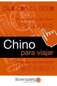 ag-chino-para-viajar-9788499351377