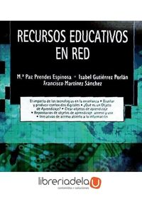 ag-recursos-educativos-en-red-9788497567022