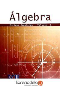 ag-algebra-9788484547518