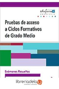 ag-pruebas-de-acceso-a-ciclos-formativos-de-grado-medio-andalucia-examenes-resueltos-9788467653380