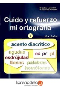 ag-cuido-y-refuerzo-mi-ortografia-3-9788492785070