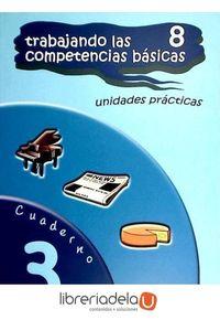 ag-cuaderno-3-9788497006378