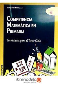 ag-competencia-matematica-en-primaria-actividades-para-el-tercer-ciclo-9788498425819