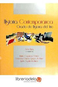 ag-historia-contemporanea-grado-de-historia-del-arte-9788479913014