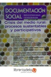 ag-crisis-del-medio-rural-procesos-sustentables-y-participativos-9788484404453