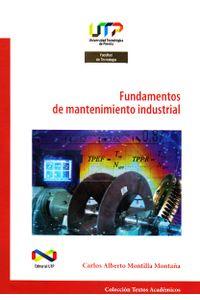 fundamentos-de-mantenimiento-industrial-9789587222388-utpe