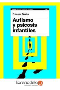ag-autismo-y-psicosis-infantiles-9788449323515