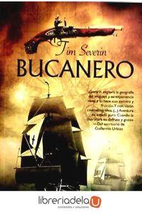 ag-bucanero-9788498005691