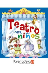 ag-teatro-para-ninos-9788467708479