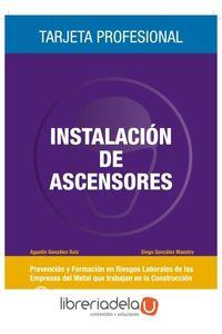 ag-instalacion-de-ascensores-9788492735204