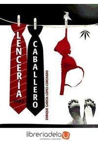 ag-lenceria-para-caballero-9788492868209