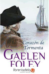 ag-corazon-de-tormenta-9788499081519
