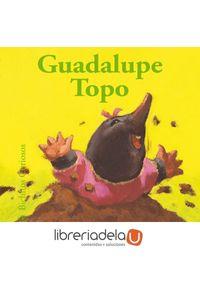 ag-guadalupe-topo-9788498014525