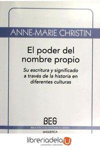 ag-el-poder-del-nombre-propio-l-ecriture-du-mon-prope-su-escritura-y-significado-a-traves-de-la-historia-en-diferentes-culturas-9788497844987