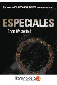 ag-especiales-9788484415985