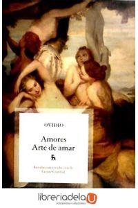 ag-amores-arte-de-amar-9788424902780