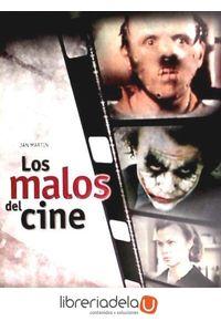 ag-los-malos-del-cine-9788475567211