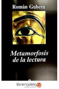 ag-metamorfosis-de-la-lectura-9788433963093