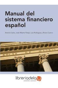ag-manual-del-sistema-financiero-espanol-9788434404915