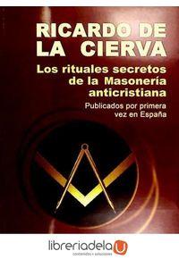 ag-los-rituales-secretos-de-la-masoneria-anticristiana-9788488787606