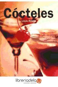 ag-cocteles-9788492736256