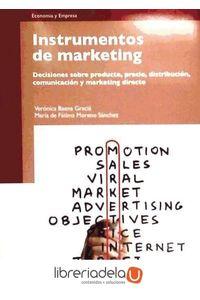 ag-instrumentos-de-marketing-decisiones-sobre-producto-precio-distribucion-comunicacion-y-marketing-directo-9788497888967