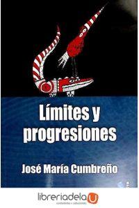 ag-limites-y-progresiones-9788415019008