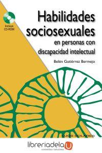 ag-habilidades-sociosexuales-en-personas-con-discapacidad-intelectual-9788436823301