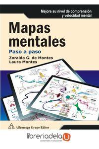 ag-mapas-mentales-paso-a-paso-9788496998117
