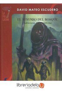 ag-el-susurro-del-bosque-9788496870406