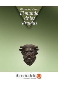 ag-el-mundo-de-los-druidas-9788446030904