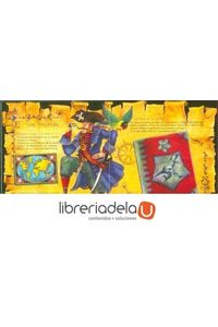 ag-los-piratas-9788499132280