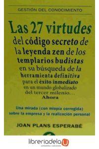 ag-las-27-virtudes-una-mirada-con-miopia-corregida-sobre-la-empresa-y-la-realizacion-personal-9788492452439