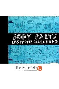 ag-it-s-your-body-es-tu-cuerpo-9788493727383