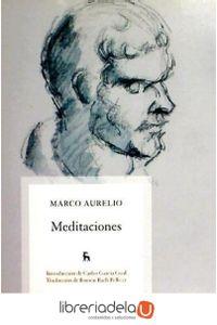 ag-meditaciones-9788424906405