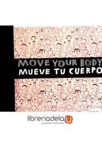 ag-move-your-body-mueve-tu-cuerpo-9788493727390