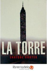 ag-la-torre-9788492801176
