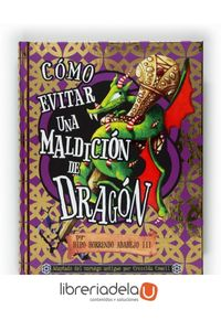 ag-como-evitar-una-maldicion-de-dragon-9788467540253