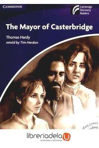 ag-the-mayor-of-casterbridge-upper-intermediate-level-5-9788483235560