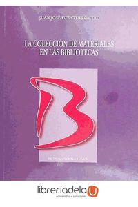 ag-la-coleccion-de-materiales-en-las-bibliotecas-9788476357903
