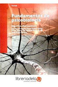 ag-fundamentos-de-psicobiologia-9788497888660