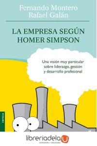 ag-la-empresa-segun-homer-simpson-9788498750577