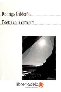 ag-poetas-en-la-carretera-9788492925056