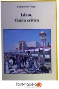 ag-islam-vision-critica-9788493613082